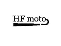 HF moto s.r.o.